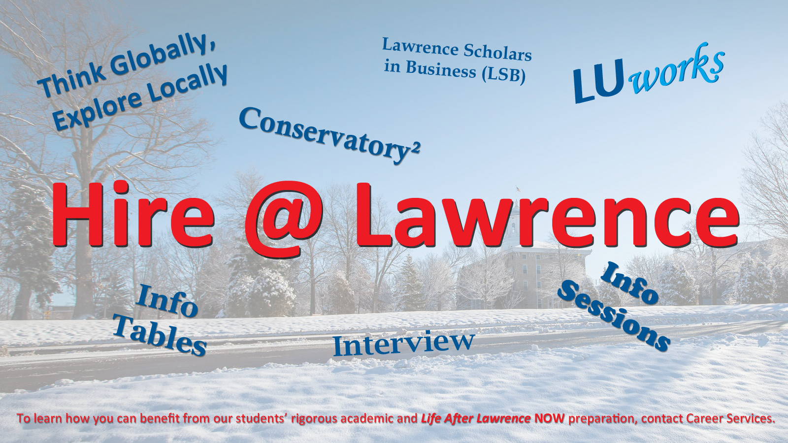 Hire_at_Lawrence.png