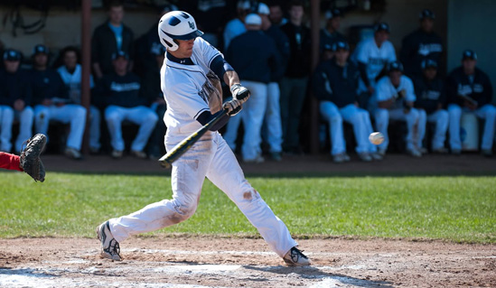 Lawrence Baseball Lawrence University