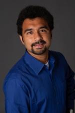Abhishek Chakraborty Profile Picture