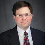 Arnold Shober Profile Picture