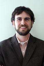 Benjamin C. Tilghman Profile Picture