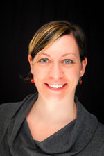 Beth A. Zinsli Profile Picture