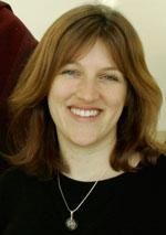 Brenda Jenike Profile Picture