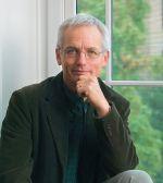 Brent Peterson Profile Picture