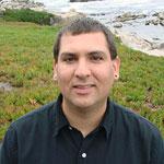 Brian P. Piasecki Profile Picture