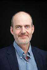 Brian G. Pertl Profile Picture