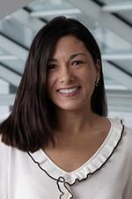 Brigetta F. Miller Profile Picture