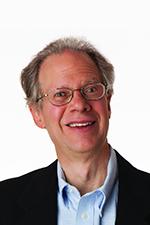 Bruce E. Hetzler Profile Picture