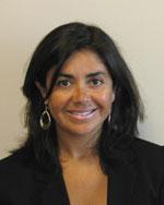 Cecilia Herrera Profile Picture