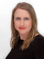 Celia B. Barnes Profile Picture