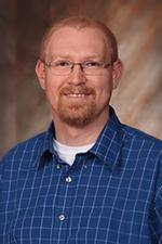 Daniel J. Proctor Profile Picture