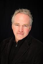 Dane M. Richeson Profile Picture