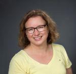Danielle B. Joyner Profile Picture