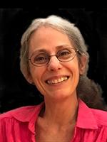 Donna DiBella Profile Picture