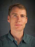 Douglas S. Martin Profile Picture