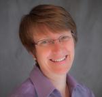 Elizabeth Ann De Stasio Profile Picture