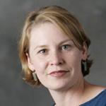 Elizabeth Carlson Profile Picture