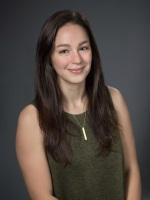 Elizabeth K. Sattler Profile Picture