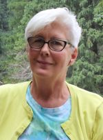 Elizabeth Krizenesky Profile Picture