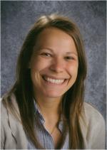 Elyse C. Lucas Profile Picture
