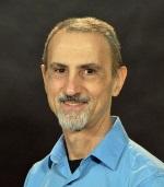 Gustavo C. Fares Profile Picture