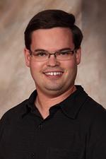Ian Bates Profile Picture