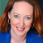 Jacque Troy Profile Picture