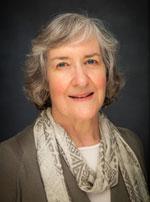 Jane Parish Yang Profile Picture