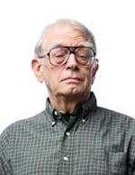 John P. Dreher Profile Picture