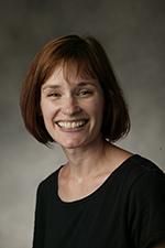 Julie McQuinn Profile Picture