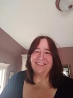 Karen L. Carr Profile Picture