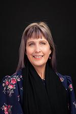Karin Simonson Kopischke Profile Picture