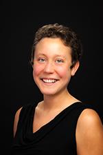 Katrina L. Nousek Profile Picture