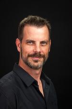 Keith E. Pitts Profile Picture