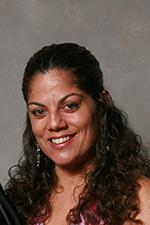 Leila Ann Ramagopal Pertl Profile Picture