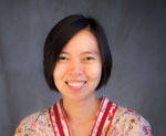Lena L. Khor Profile Picture