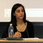 Maria G. Carone Profile Picture