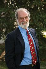 Merton D. Finkler Profile Picture