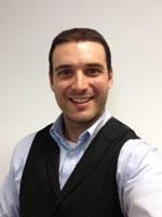 Nicholas A. Mauro Profile Picture