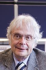 Nicholas C. Maravolo Profile Picture