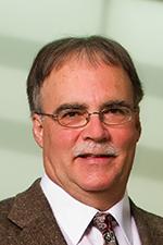Nick Keelan Profile Picture
