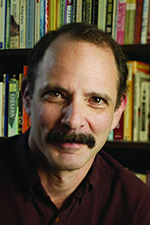 Paul M. Cohen Profile Picture