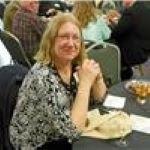 Ruth M. Lunt Profile Picture
