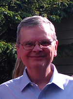 Thomas C. Ryckman Profile Picture