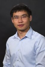 Tianlong Zu Profile Picture