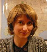 Victoria Kononova Profile Picture