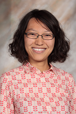 Yu-Lin Chiu Profile Picture