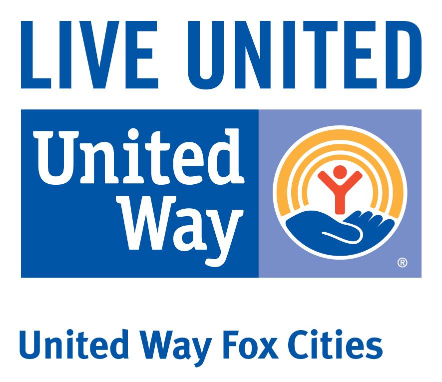 United Way Fox Cities