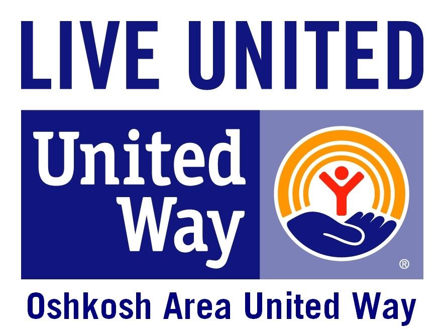 Oshkosh Area United Way