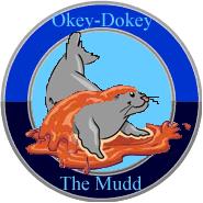 mudd seal